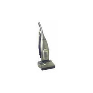 Photo of Morphy Richards 73340 Vacuum Cleaner