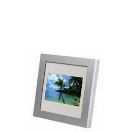 One For All Picture Frame Aerial Reviews