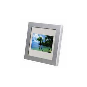 Photo of One For All Picture Frame Aerial Aerial