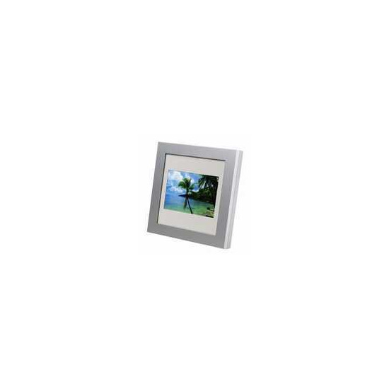 One For All Picture Frame Aerial