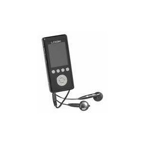 Photo of Logik OIII 2GB MP3 Player