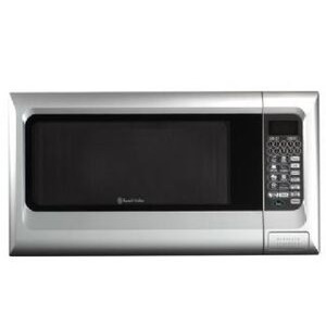 Photo of Russell Hobbs CTS34 Microwave