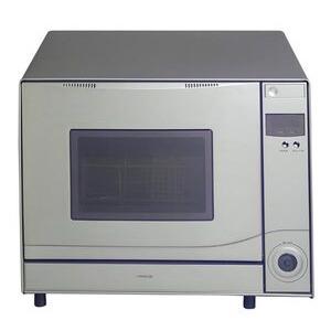 Photo of Kenwood KDW4TTSL Dishwasher