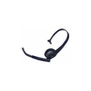 Photo of Plantronics Audio 310 Headset
