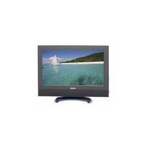Photo of Beko 23WLC450 Television
