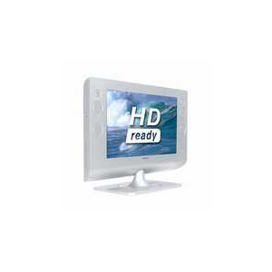 Photo of Grundig Phusio GUVLDHD Television
