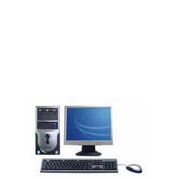 EI Systems EI205 Reviews