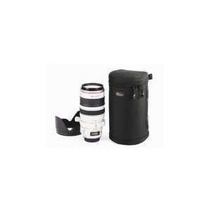 Photo of Lowepro UK 3 Lens Camcorder Accessory