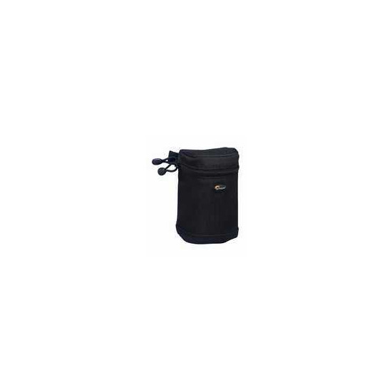 LOWEPRO UK 1N LENS CASE