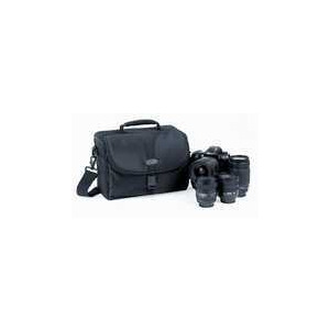 Photo of LOWEPRO UK REZO 190 BAG Camera Case