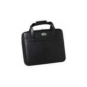 """Photo of ANTLER OEM OSAKA 13"""" Luggage"""