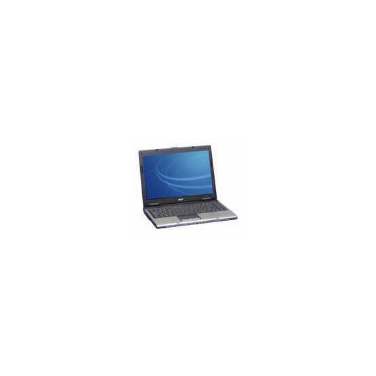 Acer AS5582