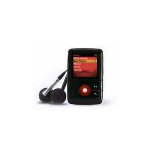 Photo of Creative Zen V 8GB MP3 Player