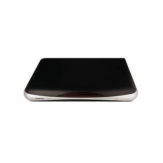 Thomson DTI6300 160GB