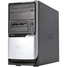 Acer T180 3500 Reviews