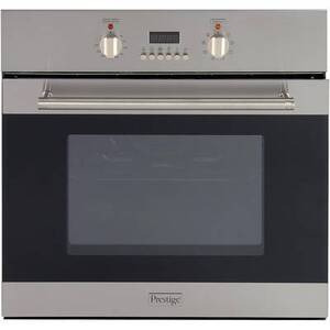 Photo of Prestige PR1-SO Oven