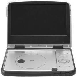 Proline DVDP900WX Reviews