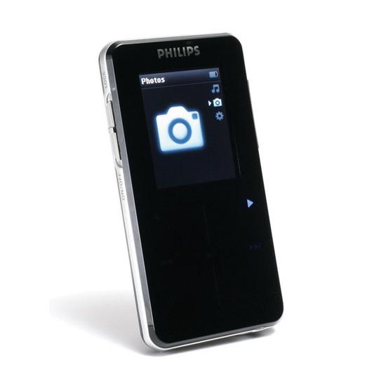 Philips SA9200