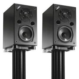 Acoustic Energy AE1
