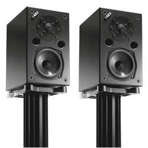 Photo of Acoustic Energy AE1 Speaker