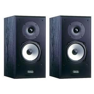 Photo of Acoustic Energy Aegis Evo 1 Speaker