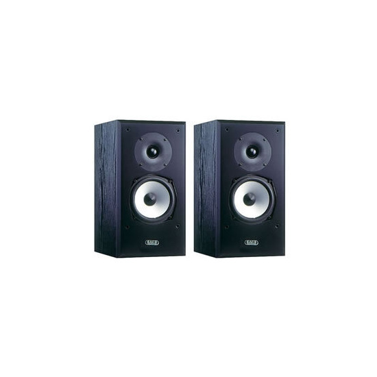 Acoustic Energy Aegis Evo 1
