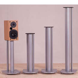 ATACAMA NEXUS  SERIES SPEAKER STANDS Reviews