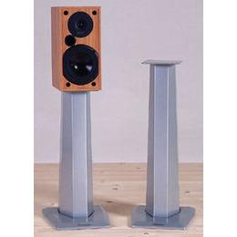 Atacama SE Series Speaker Stands