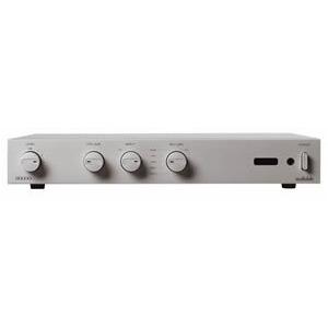 Photo of AUDIOLAB 8000Q PRE AMPLIFIER Amplifier
