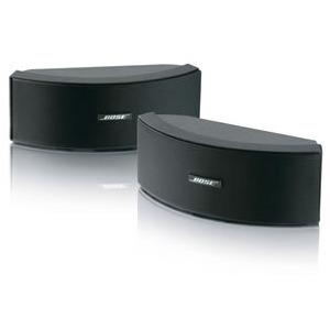 Photo of Bose 151SE Environmental Speaker