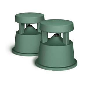 Photo of Bose Freespace 51 Environmental Speaker