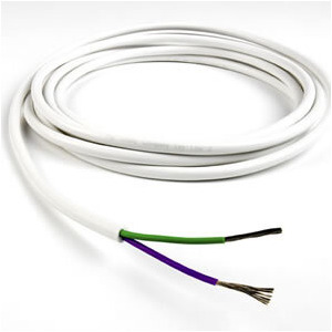 Photo of CHORD LEYLINE PER METRE Adaptors and Cable