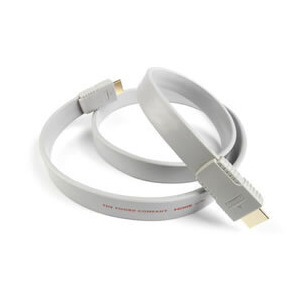 Photo of CHORD LO PRO HDMI To HDMI  LEAD HDMI Lead