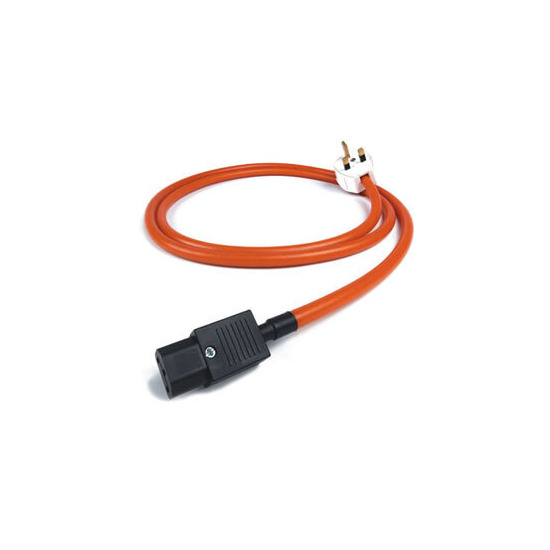 CHORD POWER CHORD MAINS CABLE
