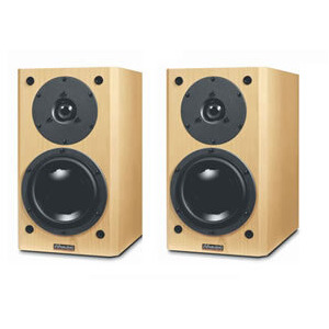 Photo of DYNAUDIO FOCUS 110 Speaker