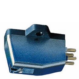 Goldring Eroica High Output Moving Coil Cartridge Reviews