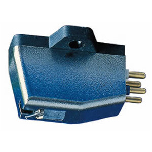Photo of Goldring Eroica High Output Moving Coil Cartridge Audio Accessory