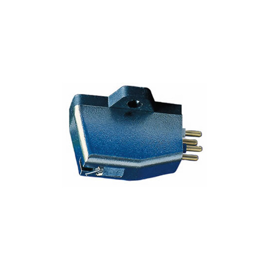 Goldring Eroica High Output Moving Coil Cartridge