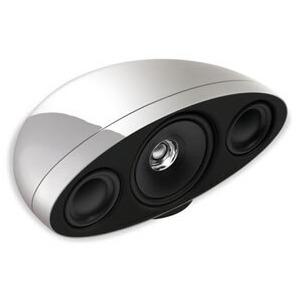 Photo of Kef HTC3001 Speaker