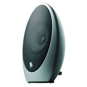 Photo of Kef HTS1001 Speaker Speaker