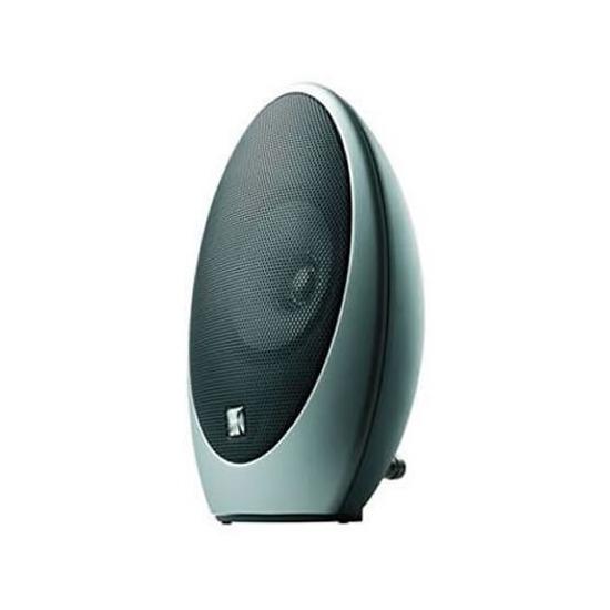 Kef HTS1001 Speaker