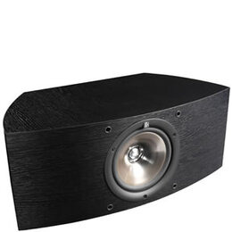 KEF IQ2C CENTER SPEAKER Reviews