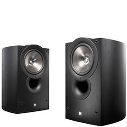 KEF IQ3 SPEAKERS Reviews