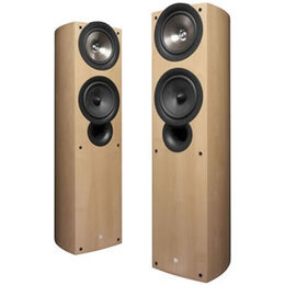 KEF IQ7 SPEAKERS Reviews