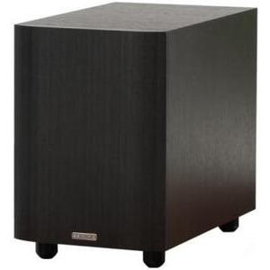 Photo of Mission M3As Speaker