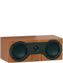 MISSION M3C2i  CENTRE SPEAKER Reviews