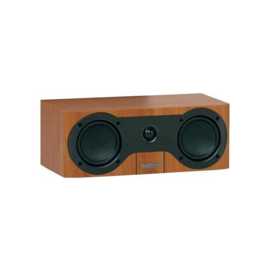 MISSION M3C2i  CENTRE SPEAKER