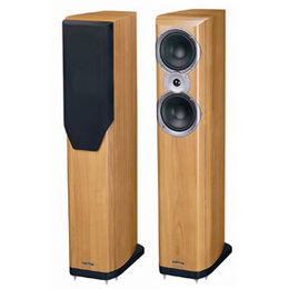 MISSION M66i SPEAKERS Reviews