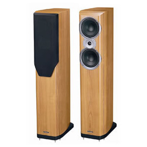 Photo of MISSION M66I SPEAKERS Speaker