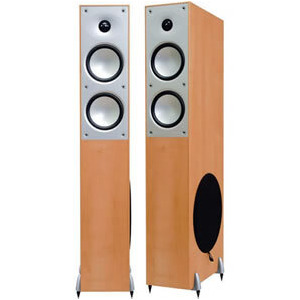 Photo of Mordaunt Short Avant 908I Speaker